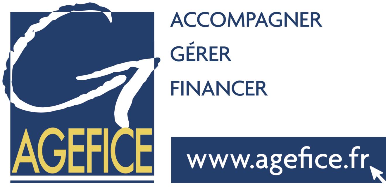 Logo_agefice_URL