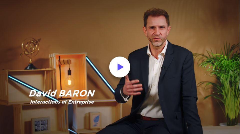 AGEFICE-Présentation-Cap-Digital-David-Baron