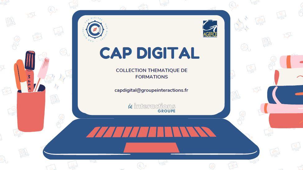 AGEFICE-Présentation-Cap-Digital