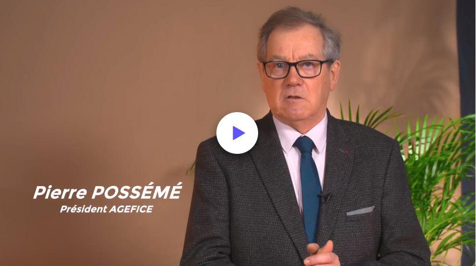 AGEFICE-Présentation-Cap-Président-Pierre-Possémé